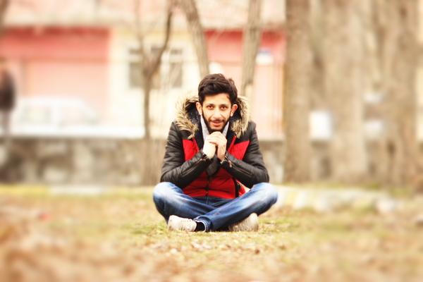 barba_rojaa's Profile Photo