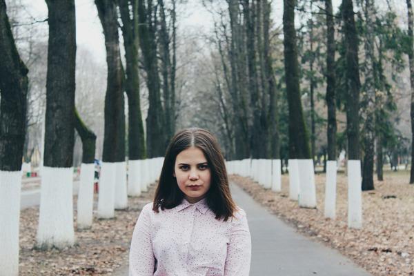 verka_belyaeva's Profile Photo