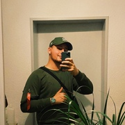 Furkaan_78's Profile Photo