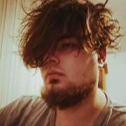 ThomasTomczyk's Profile Photo
