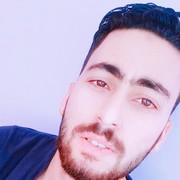 Mohamedweka1413's Profile Photo