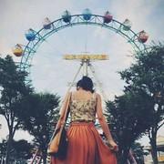 princessorabenzel's Profile Photo
