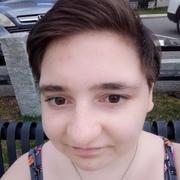kylejohnson8's Profile Photo
