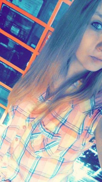 darucha15's Profile Photo