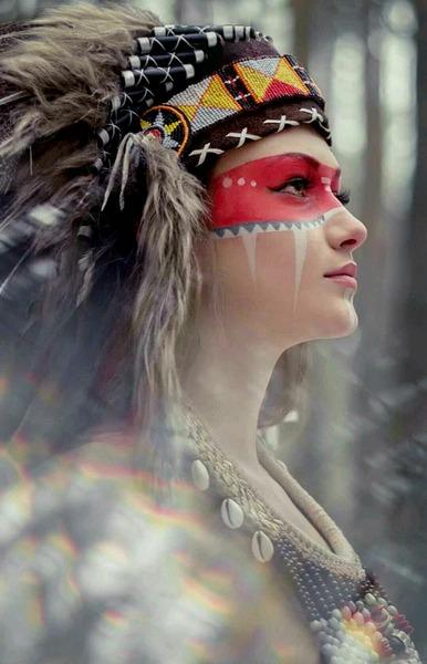 lolo3lo_osh's Profile Photo