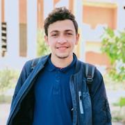 amr1911amr19119283's Profile Photo
