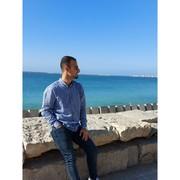 mazenali4's Profile Photo