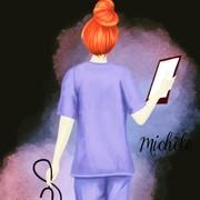Mischixx's Profile Photo