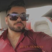 Mustafa_Suhad's Profile Photo