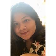 bianvn's Profile Photo