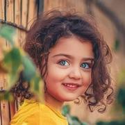 ArchZinab's Profile Photo