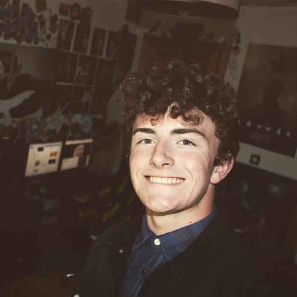 BenConlon's Profile Photo