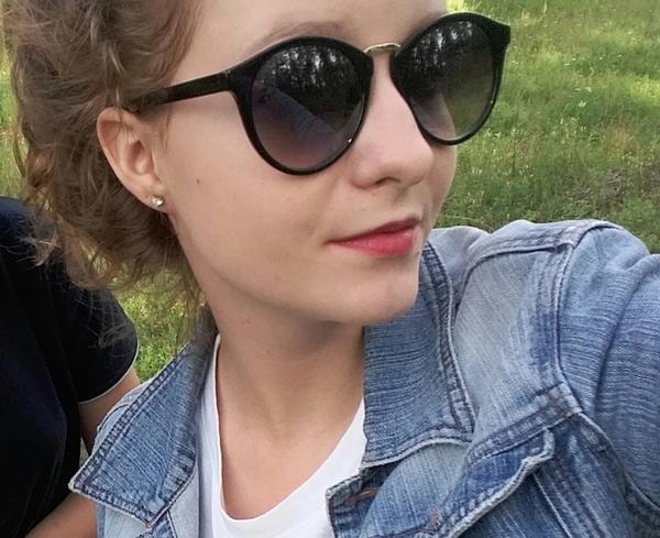 Kasia10042's Profile Photo