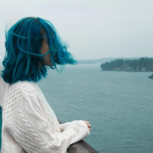 blue_blood_unicorn_'s Profile Photo
