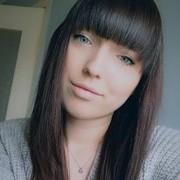 Kingusia666's Profile Photo