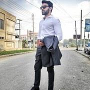 MuhammadHamXa172's Profile Photo