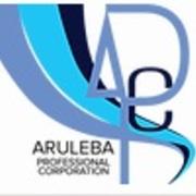aruleba's Profile Photo