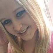 CheyenneJurgeleit's Profile Photo