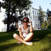 AlexTheZ2689th's Profile Photo