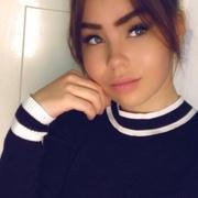 JasminMitlr's Profile Photo