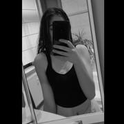 Celine_04's Profile Photo