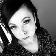 fiftybytespersecond's Profile Photo