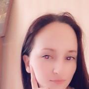 Dian1999ka's Profile Photo