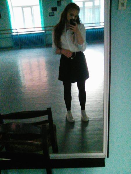 Mashenka__24's Profile Photo