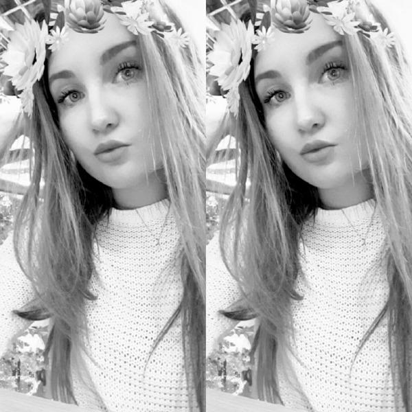 Alunia21's Profile Photo