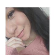 yuniskie's Profile Photo