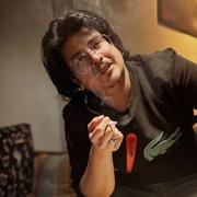 jaafaralkhafaji's Profile Photo