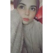 kemine149's Profile Photo