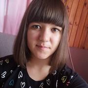 yulyakukina1's Profile Photo