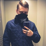 Thirio1's Profile Photo