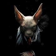 Silvery_Darkness's Profile Photo