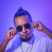 Chrispatoloco's Profile Photo