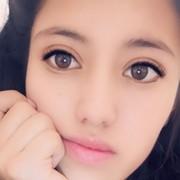 any24626's Profile Photo