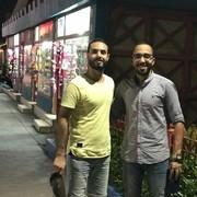 Mo7amedraef's Profile Photo