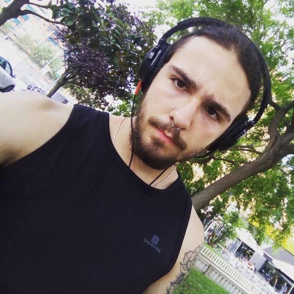 ernzorand's Profile Photo