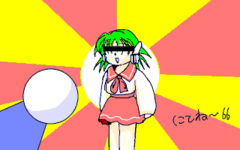 AFutatsuiwaFromGensokyo's Profile Photo