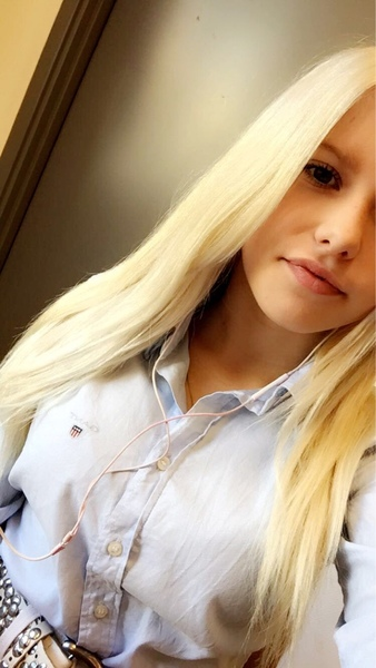 idaa_Andersson's Profile Photo