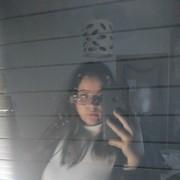 doblememedoble's Profile Photo