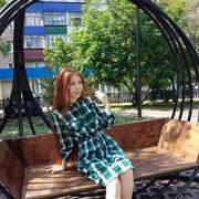 Vashe_Solnishko's Profile Photo