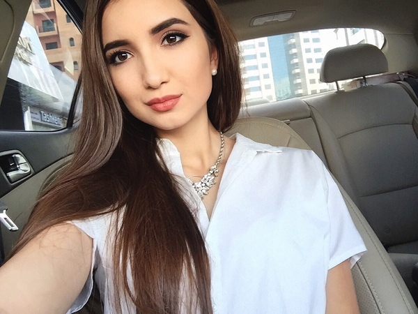 yagnalieva's Profile Photo