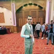 kareemelkholy74's Profile Photo