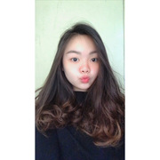 DiviannaTheo's Profile Photo
