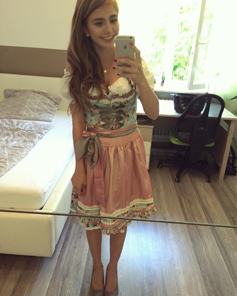 LinaMarie24's Profile Photo