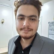 Mohamed_Eid55's Profile Photo