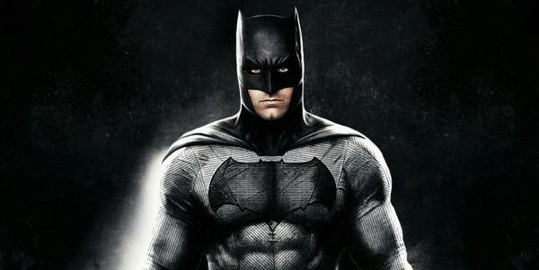 batman_origins1's Profile Photo