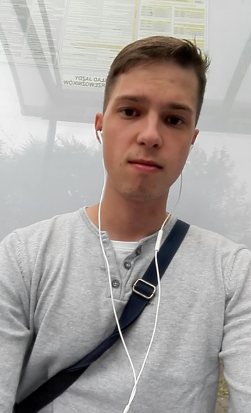TwojAnonimekk's Profile Photo
